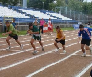 2010 100m-es sikfutás