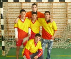 uefa62