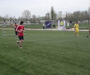 uefa_kmet10
