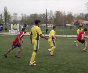 uefa_kmet11
