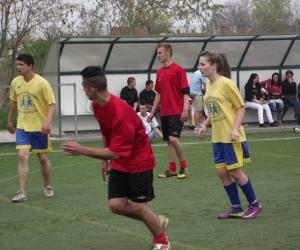 uefa_kmet14