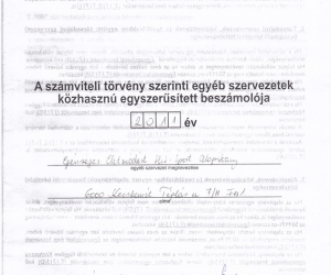 kozhaszn2011_01