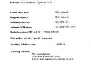 kozhaszn2011_06