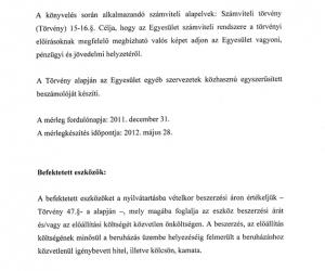 kozhaszn2011_07