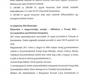 kozhaszn2011_08