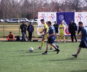 uefa_kecskemet2013_04