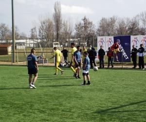 uefa_kecskemet2013_05