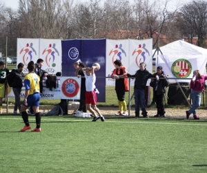 uefa_kecskemet2013_10