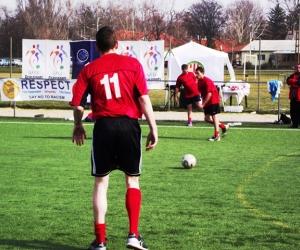 uefa_kecskemet2013_11