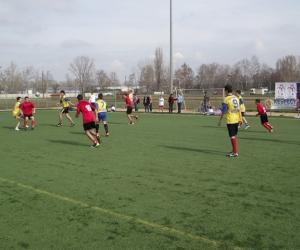 uefa_kecskemet2013_12