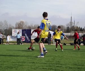 uefa_kecskemet2013_13