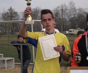 uefa_kecskemet2013_15