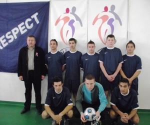 uefa_komadi2013_20