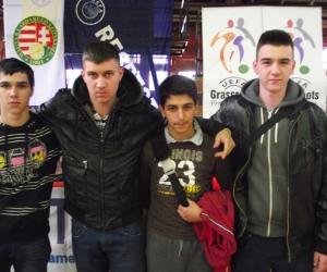 uefa_tiszavasvari2013_14
