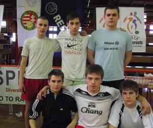 uefa_tiszavasvari2013_16