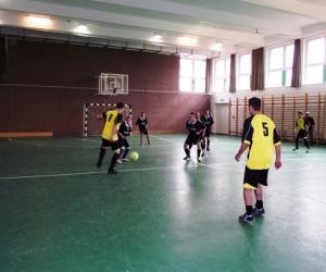 uefa_velence2013_05