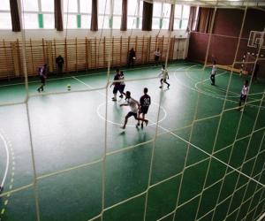uefa_velence2013_06