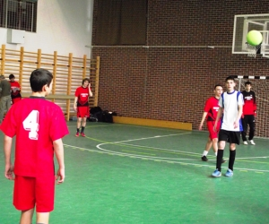 uefa_velence2013_07