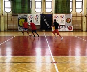 uefa_szeged2013_06