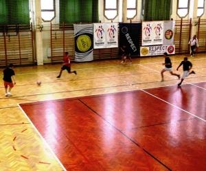 uefa_szeged2013_08