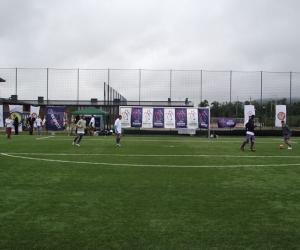 uefa_telki2013_05