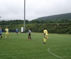 uefa_telki2013_08