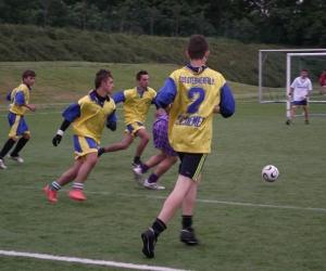 uefa_telki2013_11
