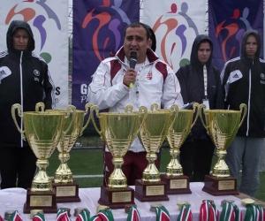 uefa_telki2013_13