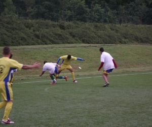uefa_telki2013_16