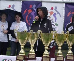 uefa_telki2013_17