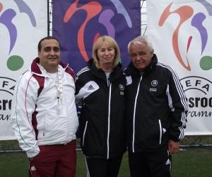 uefa_telki2013_18