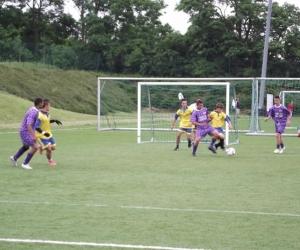 uefa_telki2013_20
