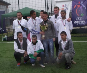 uefa_telki2013_21