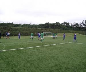 uefa_telki2013_23