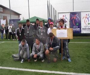 uefa_telki2013_24
