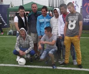 uefa_telki2013_25