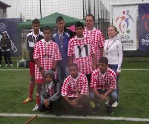 uefa_telki2013_27