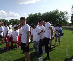 uefa_tabor2013_02
