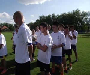 uefa_tabor2013_03