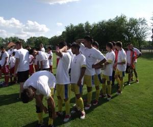 uefa_tabor2013_04