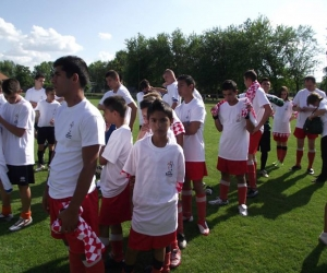 uefa_tabor2013_05