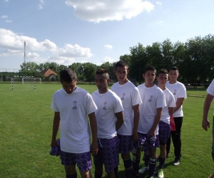 uefa_tabor2013_08