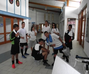 uefa_tabor2013_11