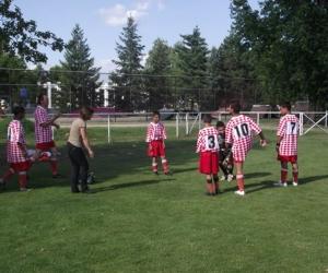 uefa_tabor2013_17