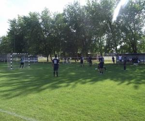 uefa_tabor2013_18