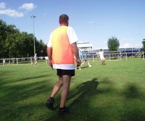 uefa_tabor2013_20