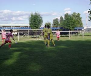 uefa_tabor2013_25