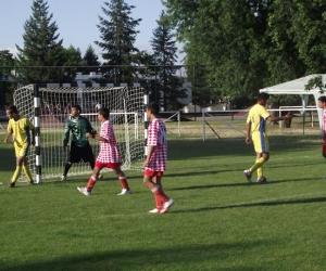 uefa_tabor2013_26