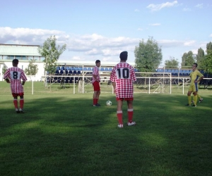 uefa_tabor2013_27