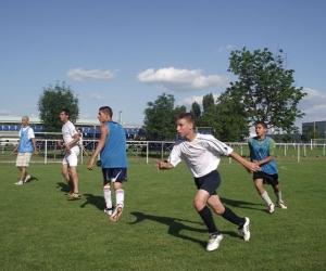 uefa_tabor2013_28